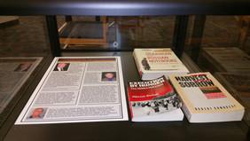 Holodomor Case 3.jpg