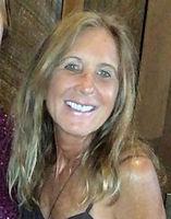 Linda bio (2).jpg