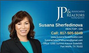 Suzanna Sherfinadova Bus Pic.JPG