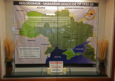 Map of Ukraine.jpg