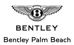 BENTLEY-logo-w-Bentley-Palm-Beach-tag.pn