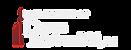 Rubenfeld_logo11b.png