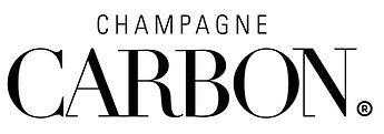 Champagne Carbon Logo Revised.jpg