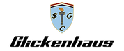 SCG Shield and Black Text.png
