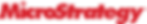 microstrategy-logo_red@2x.png