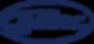 CCC_Logo_Pantone.png