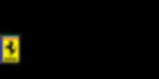 Ferrari logo 1.png