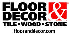 FD Tile Wood Stone Logo_with URL_Registe