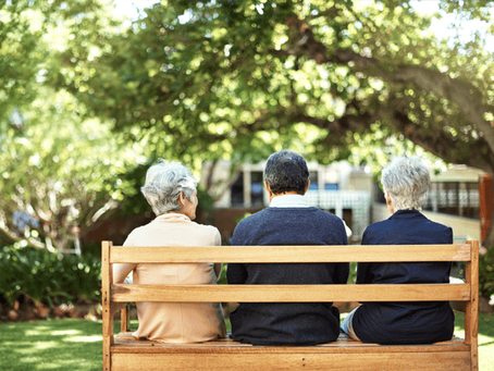 Pros & cons of manual vs electronic guest sign in - for retirement villages and aged care facilities