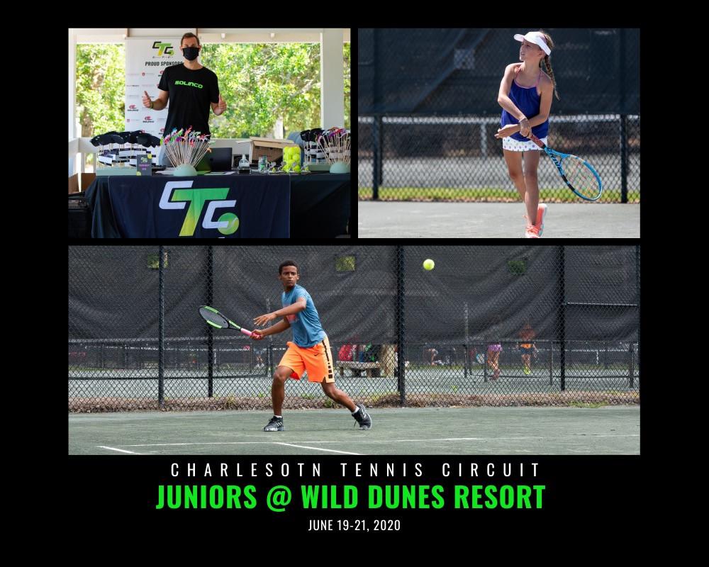 Charleston-Tennis-Circuit-Photo-Album-Ju