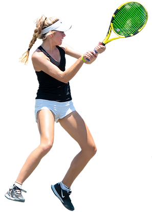 Charleston-Tennis-Circuit-Female-Junior-