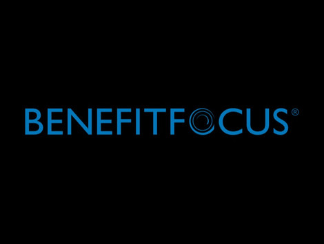A Valued Partnership with Benefitfocus