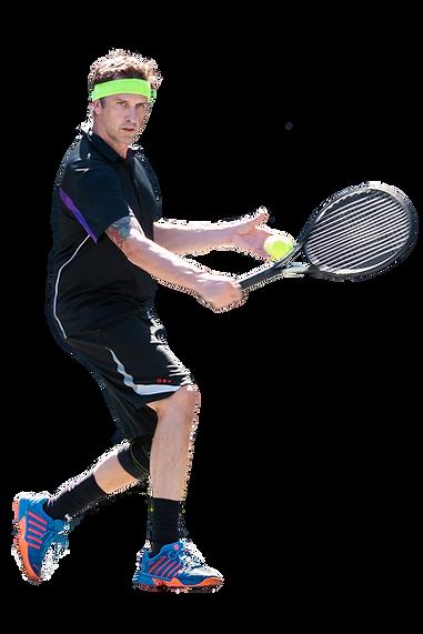 Charleston-Tennis-Circuit-Male-Player.pn
