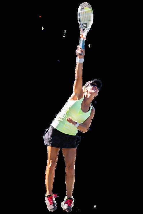 Charleston-Tennis-Circuit-Female-Player_