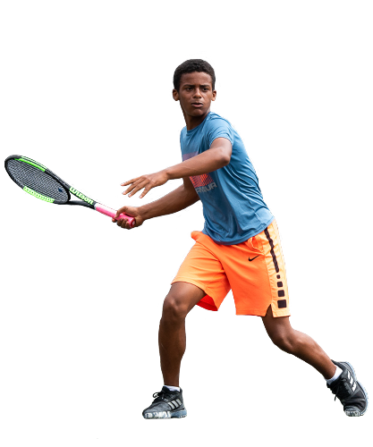 Charleston-Tennis-Circuit-Junior-Male-To