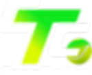 CTC Logo - Full Design - White - web.png