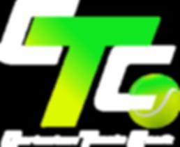 CTC Logo - Full Design - White - web.png