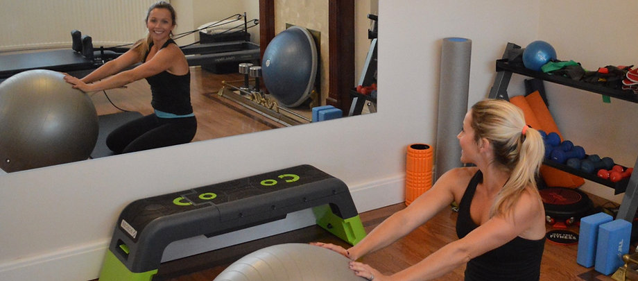 PT reformer pilates pre and post natal menopause wooloowin clayfield ascot kalinga kedron