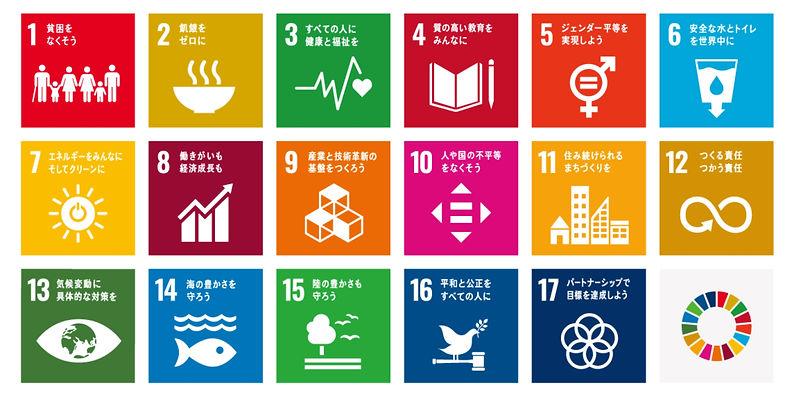 SDGss.jpg