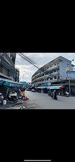 ベトナムの町.jpg