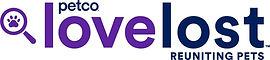 petco love lost logo.jpg