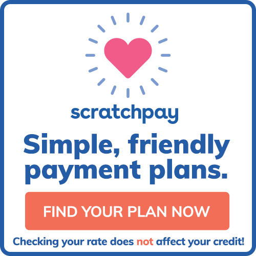 Scratchpay 250x250_Light@2x.png