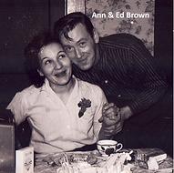 Ann Ed Brown tile 4x4.png