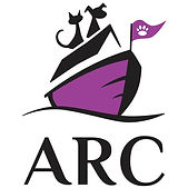 ARC Animal Rescue Coaltionlogo.jpg