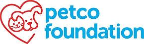 Petco_Foundation_Logo.jpg