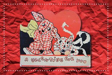 E Valentines 2021 old fashioned.jpg