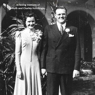 Dr Jeannie Tile parents v 1 12x12.jpg