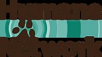 brwon-logo-vert.png