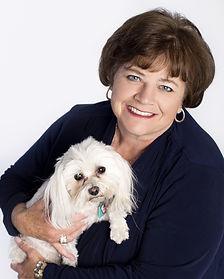 Patty Fabre Johnson profile web res.jpeg