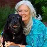 Diane Blankenburg with lady.jpg