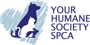 Your-Humane-Society-SPCA-Logo-2019-500x252.jpg