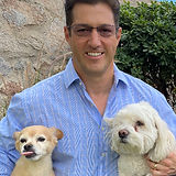 Kurt Fenstermacher with dogs.jpg