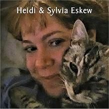 Heidi and Sylvia Eskew 6x6.jpg