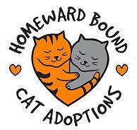 cropped-HB-Cat-Logo-660x625.jpg