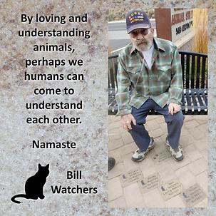 Bill Watchers self 12x12.png