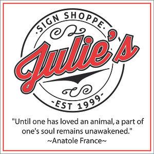 Julies Sign Shoppe 12x12.jpg