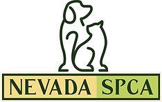 Nevada SPCA Logo_B_RGB_JPG.jpg