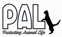 PALNV logo.png
