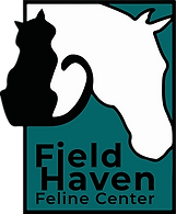 logo-fieldhaven-feline-center-high-resol