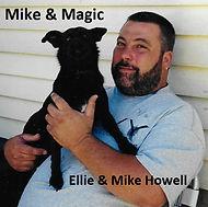Mike and Magic 4x4.jpg