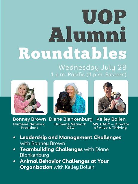 UOP Alumni Roundtables-4.png