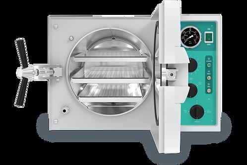 Autoclave (Sterilizer)