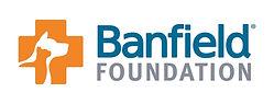 Banfield_Foundation_Logo.jpg