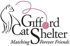 Gifford Cat Shelter logo.jpg