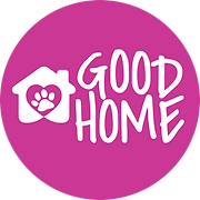 goodhome_preferred logo.png