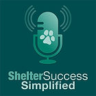 Shelter_Success_Simplified_Square_500px.